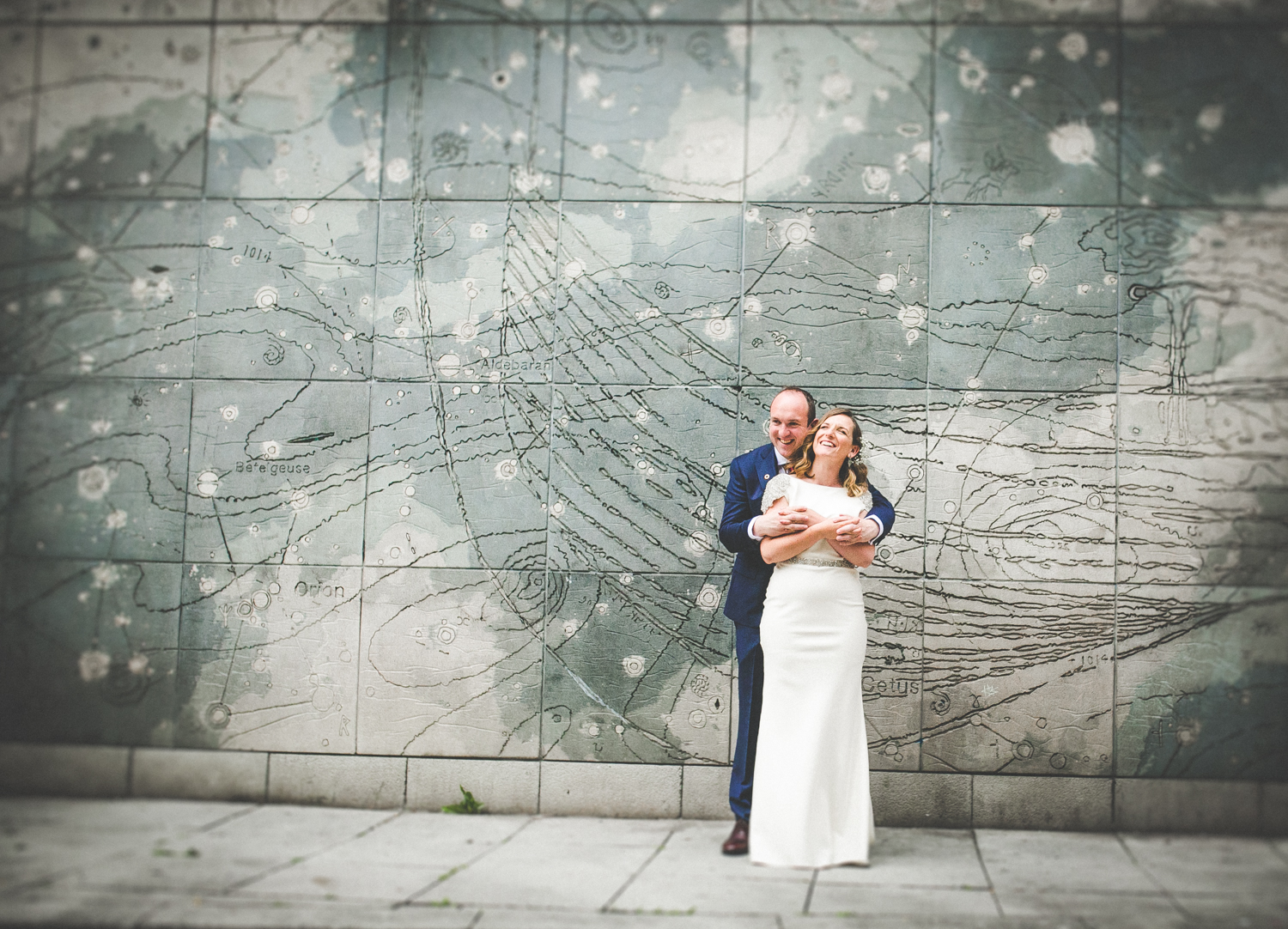 Wedding photography at City Hall-19.jpg