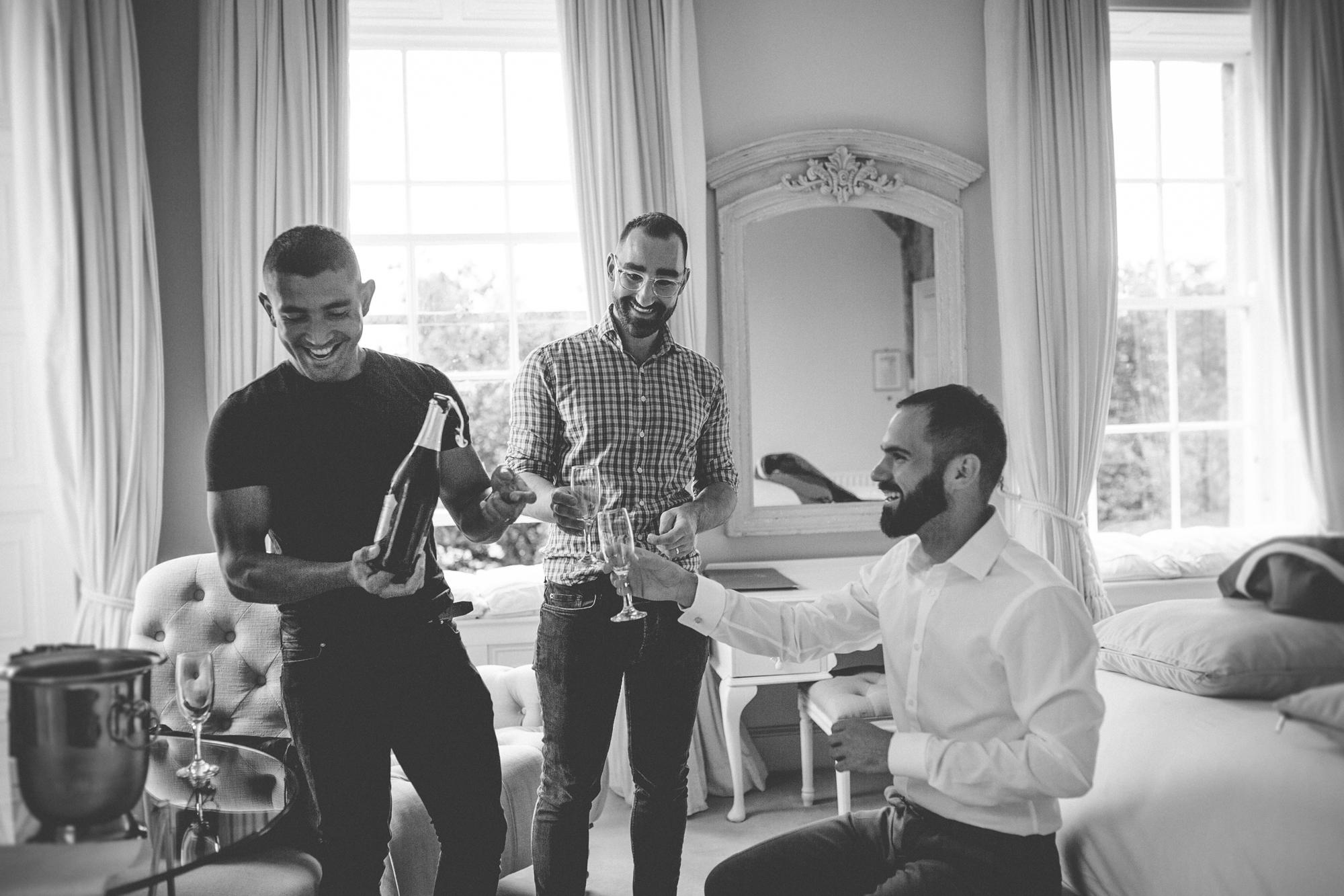 Gay weddings Ireland Millhouse-25.jpg