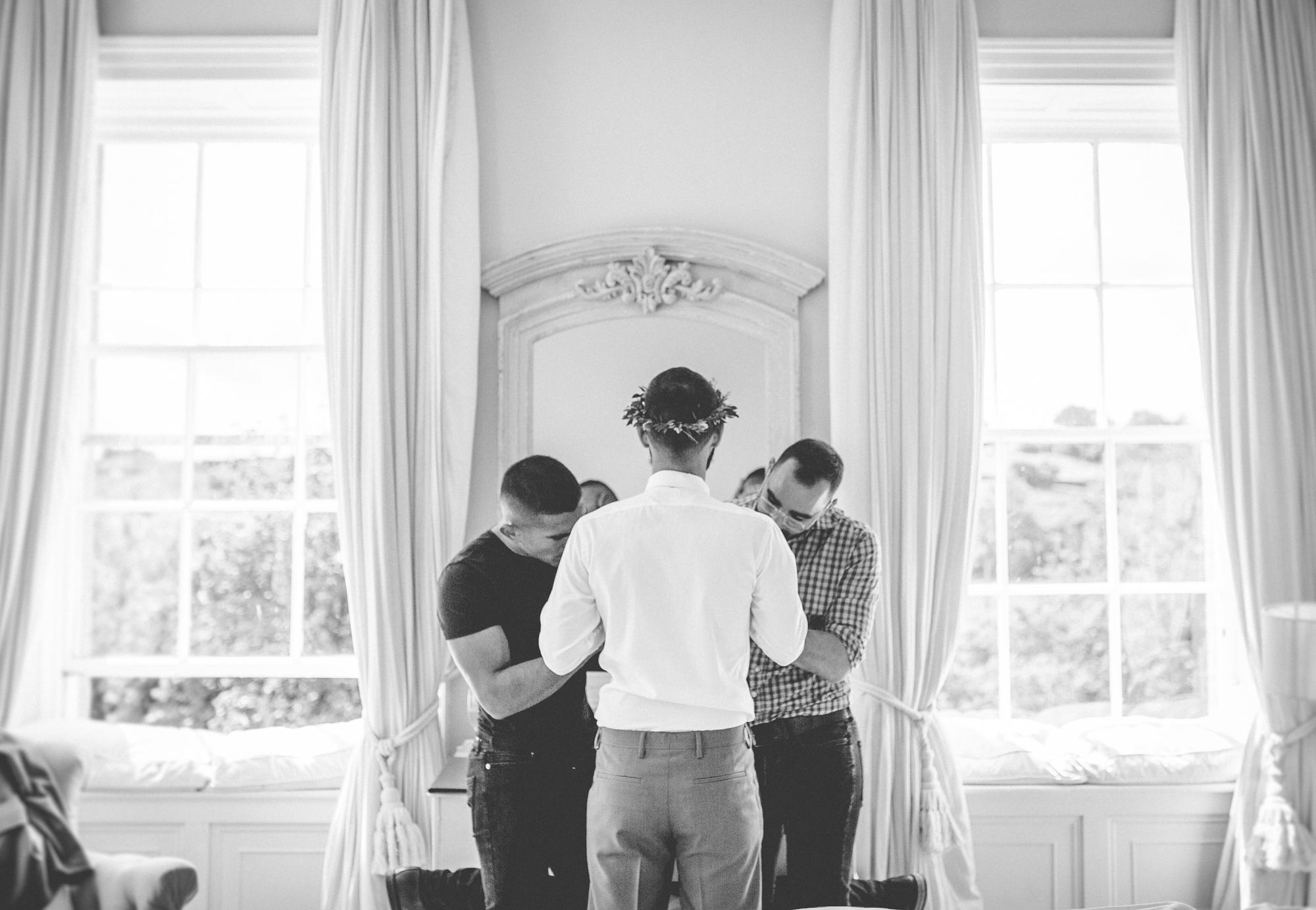 Gay weddings Ireland Millhouse-29.jpg