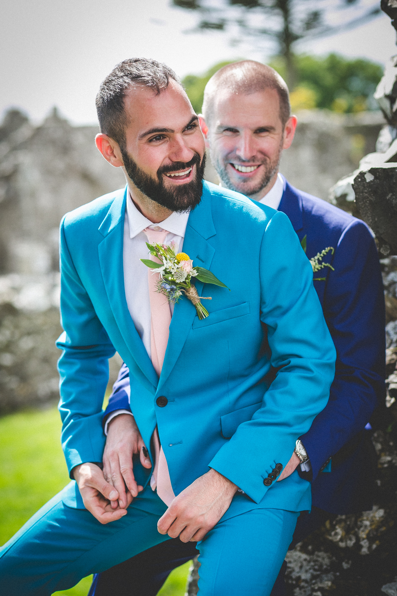 Gay weddings Ireland Millhouse-56.jpg