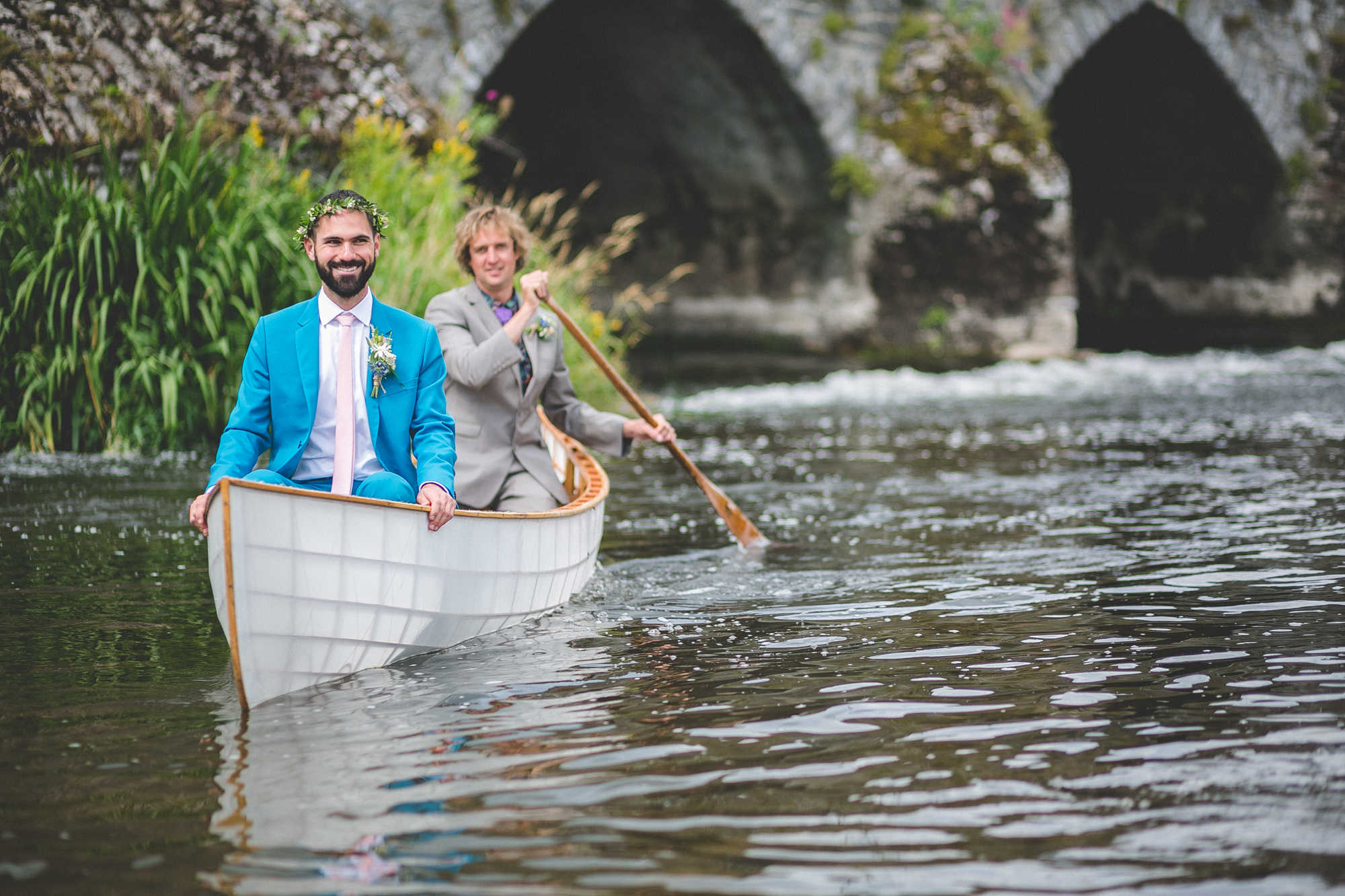 Gay weddings Ireland Millhouse-65.jpg