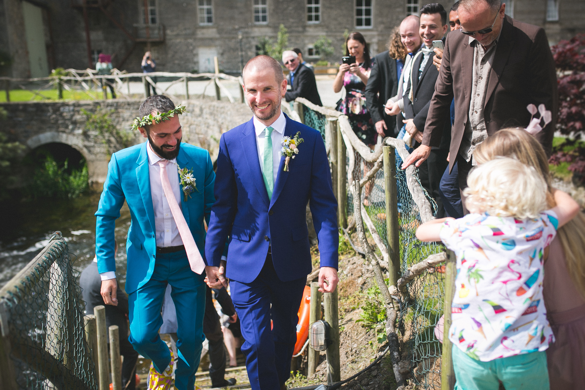 Gay weddings Ireland Millhouse-82.jpg