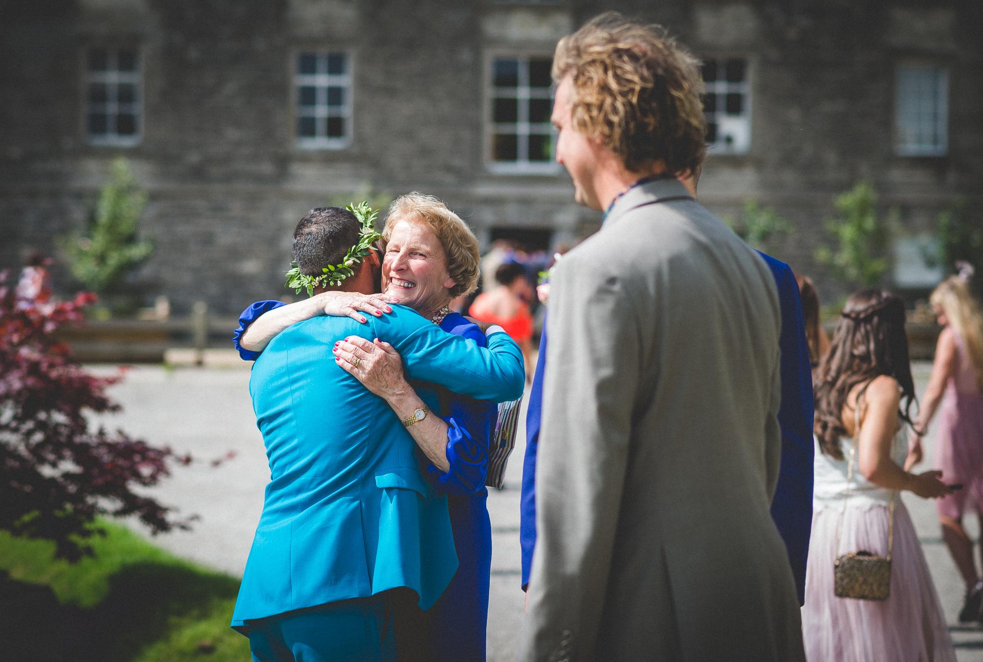 Gay weddings Ireland Millhouse-85.jpg