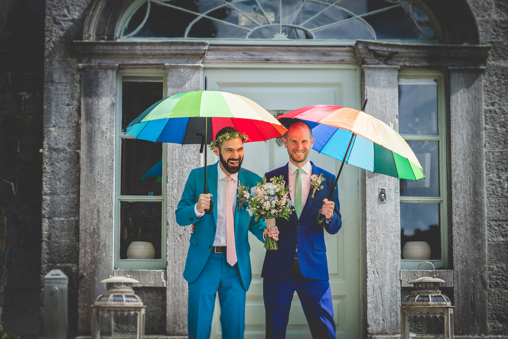 Gay weddings Ireland Millhouse-87.jpg