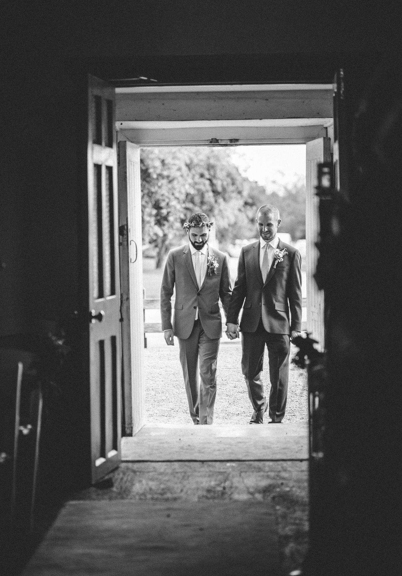 Gay weddings Ireland Millhouse-88.jpg