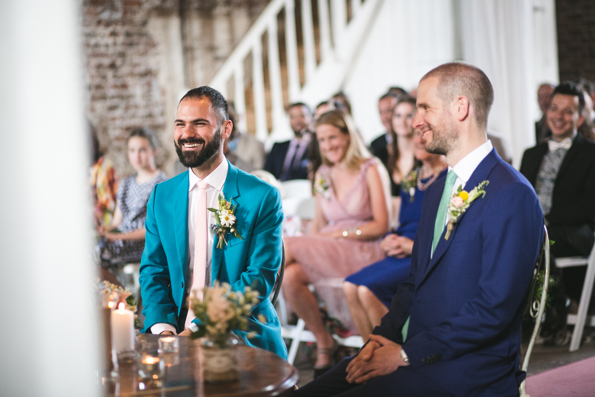 Gay weddings Ireland Millhouse-92.jpg
