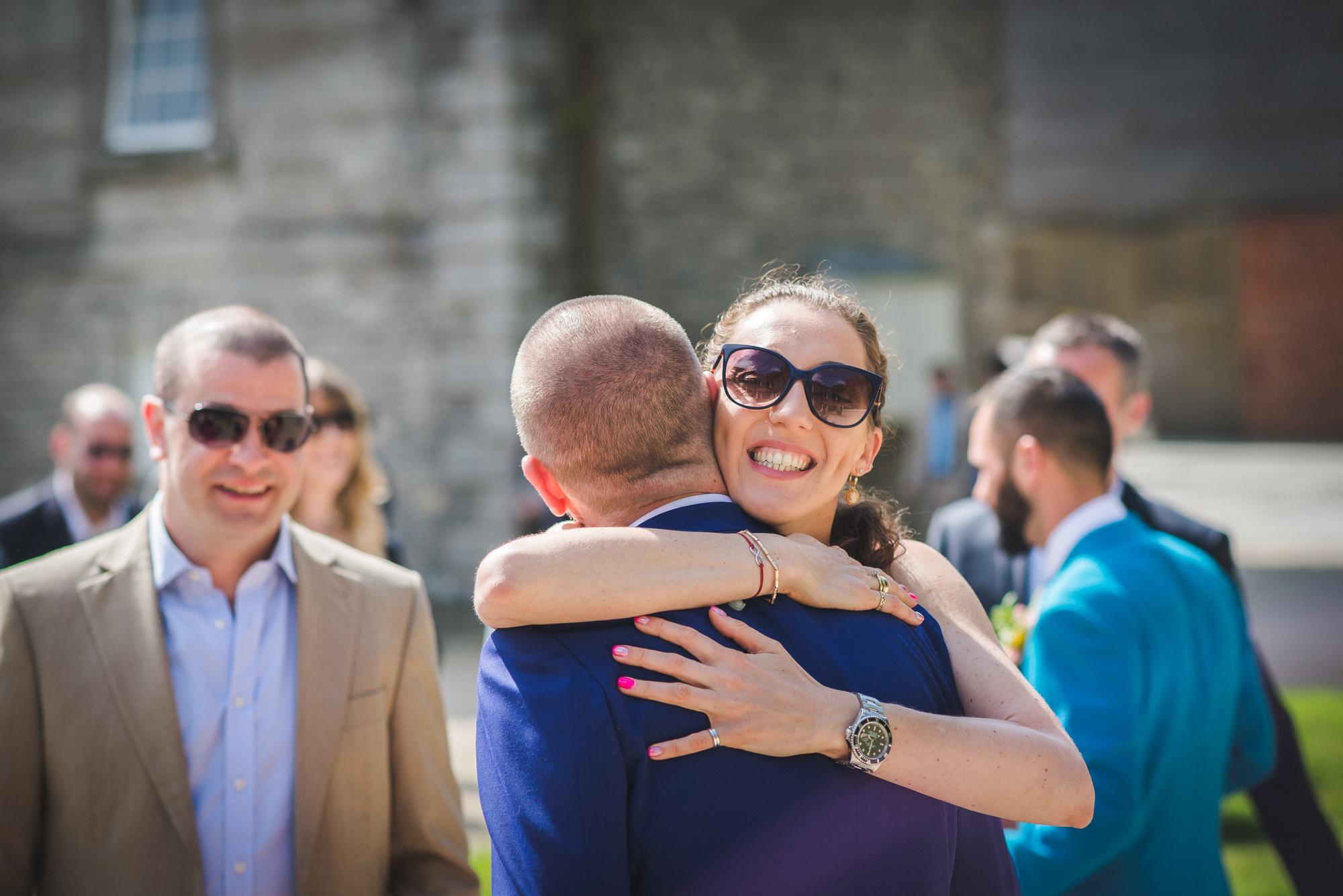 Gay weddings Ireland Millhouse-109.jpg