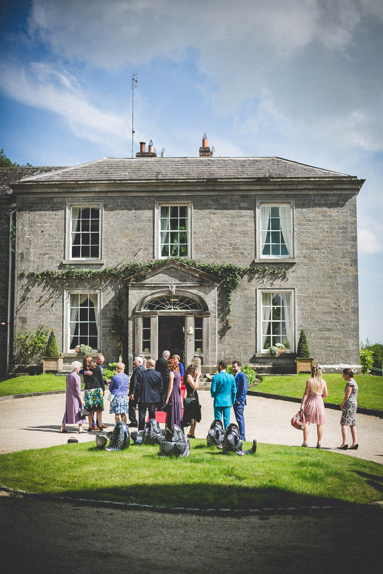 Gay weddings Ireland Millhouse-111.jpg
