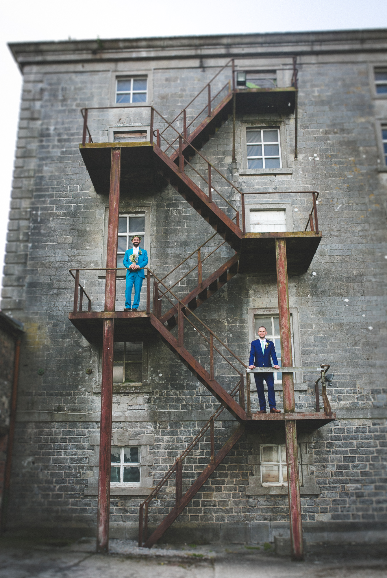 Gay weddings Ireland Millhouse-115.jpg
