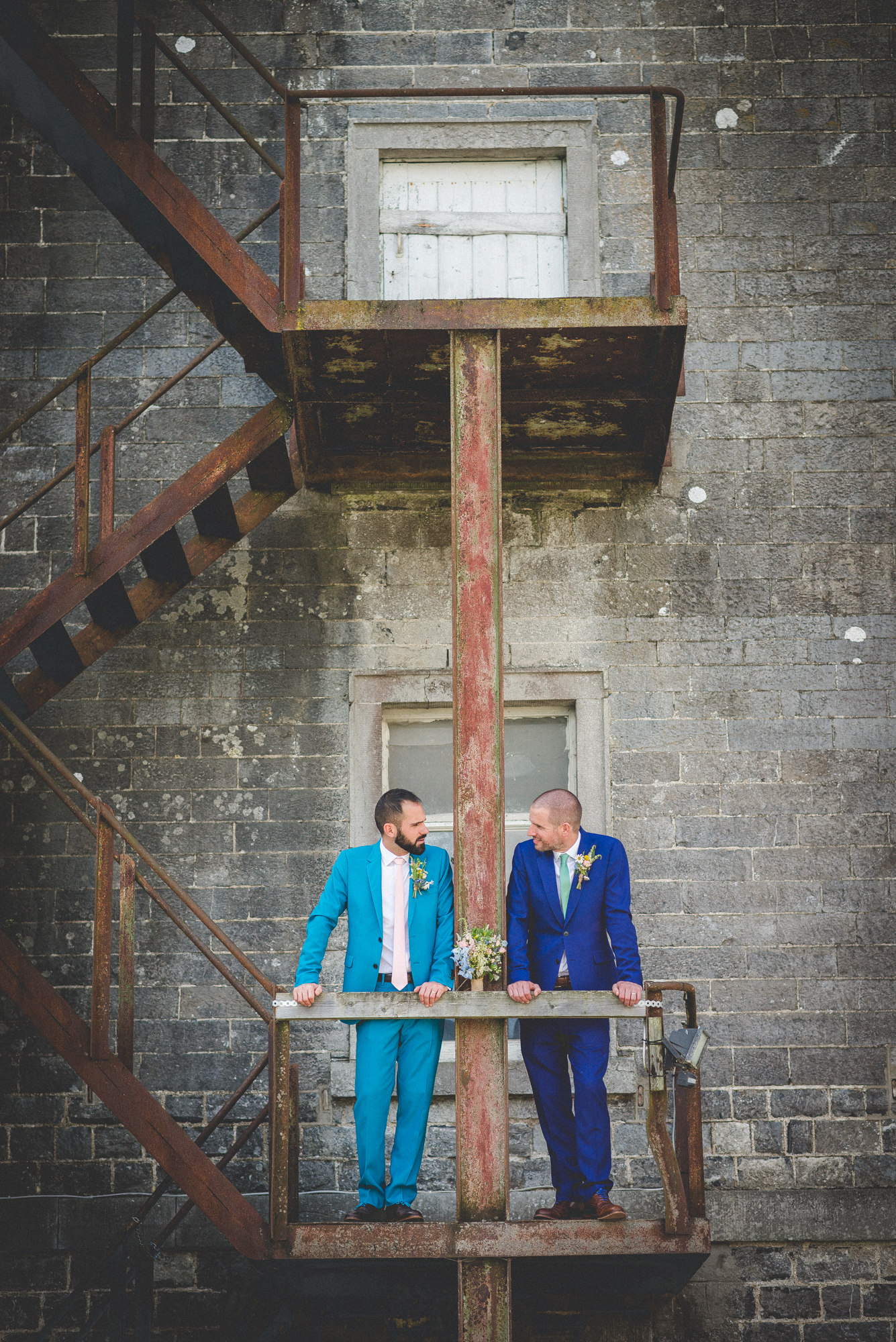 Gay weddings Ireland Millhouse-120.jpg