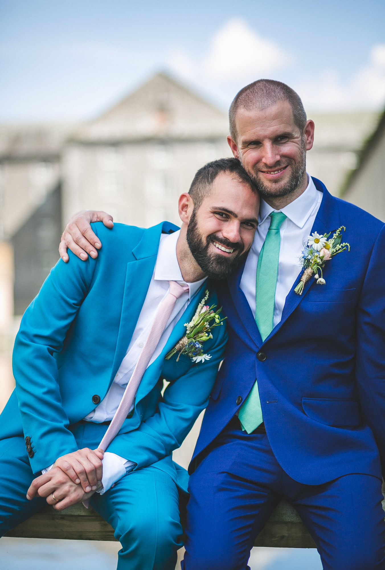 Gay weddings Ireland Millhouse-130.jpg