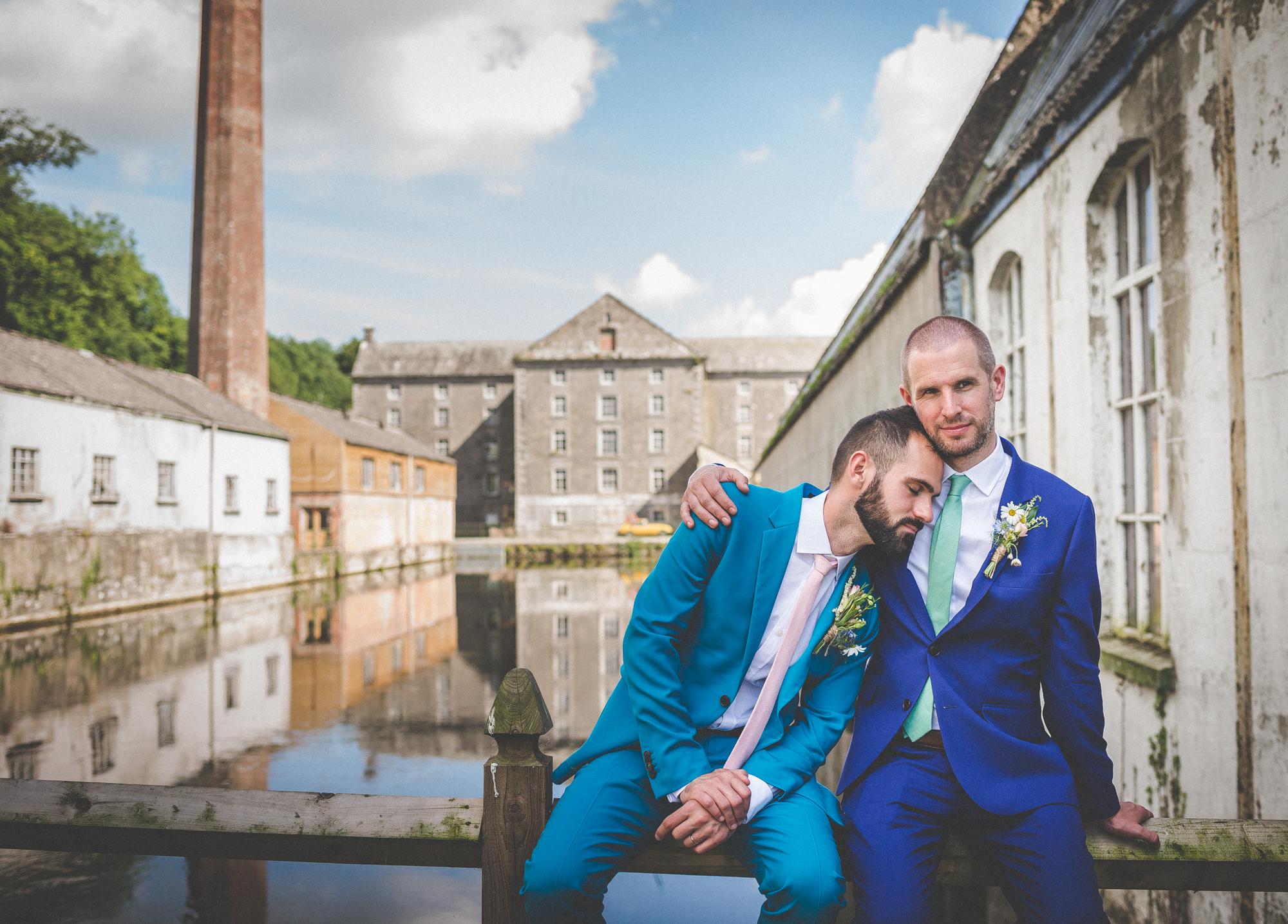 Gay weddings Ireland Millhouse-135.jpg