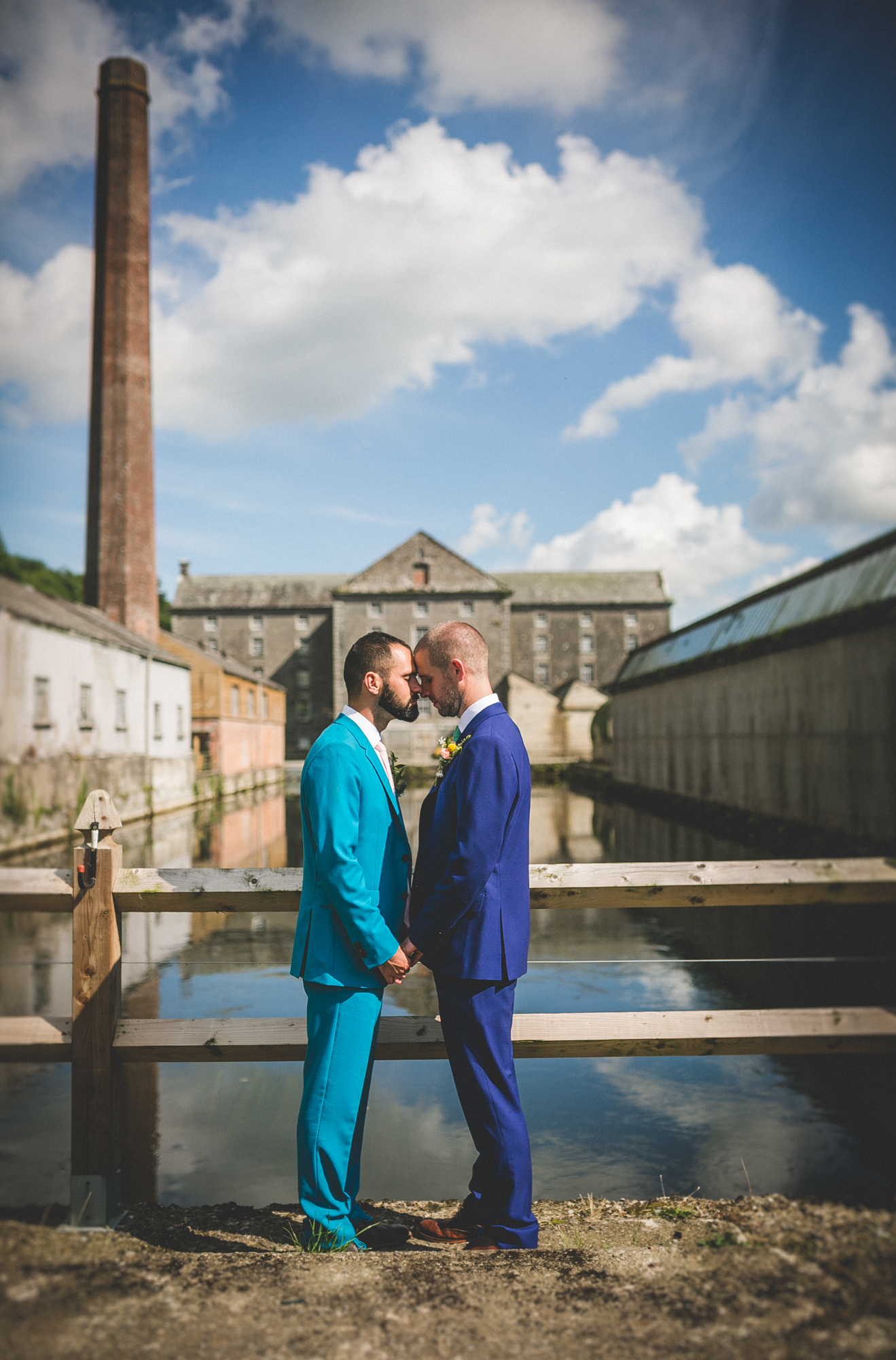 Gay weddings Ireland Millhouse-136.jpg