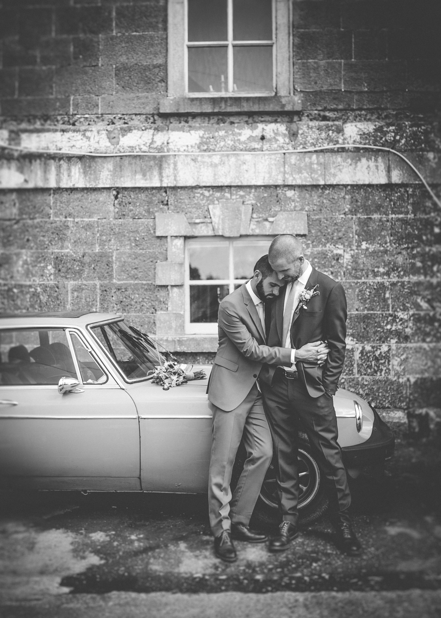 Gay weddings Ireland Millhouse-140.jpg