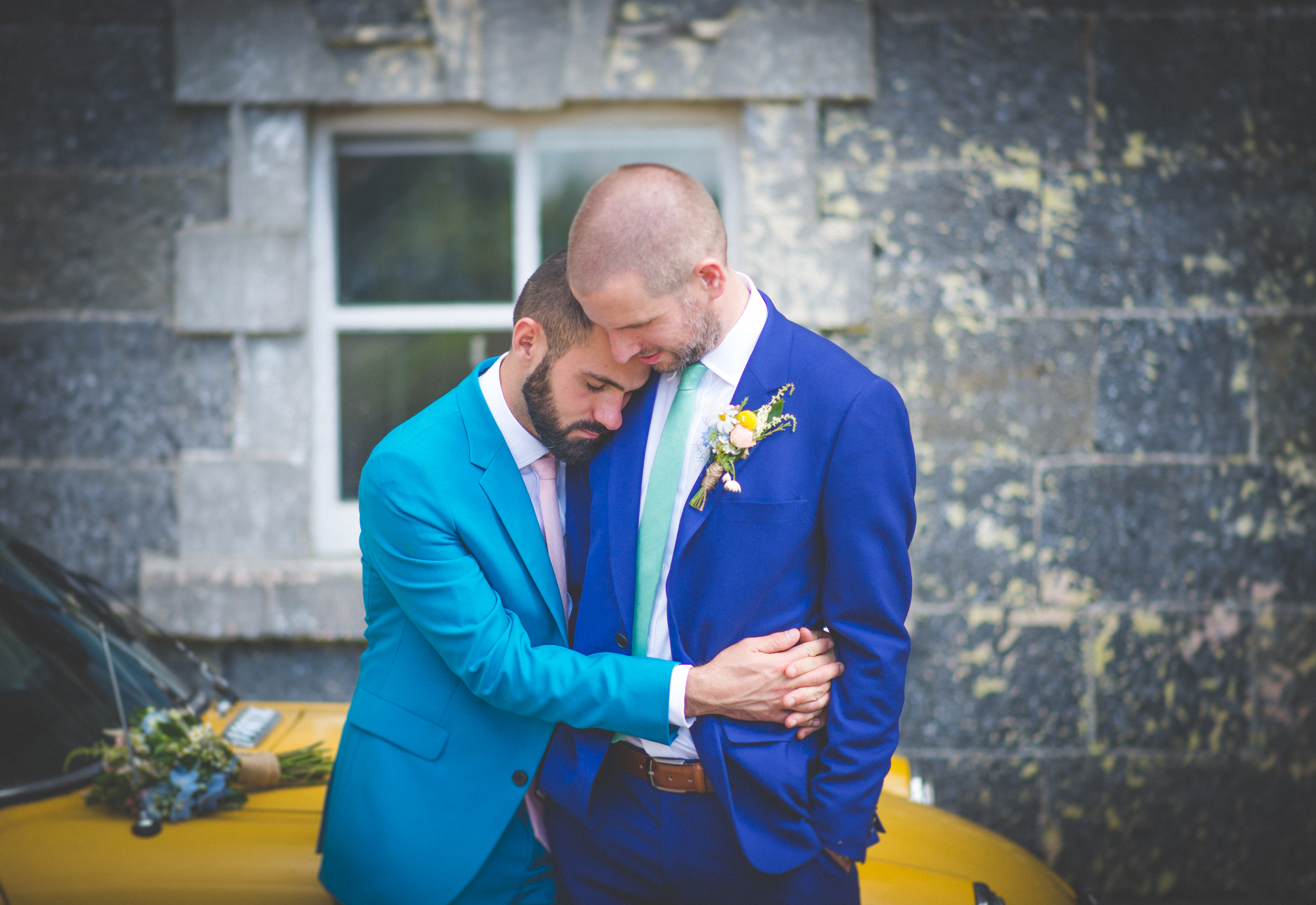 Gay weddings Ireland Millhouse-141.jpg