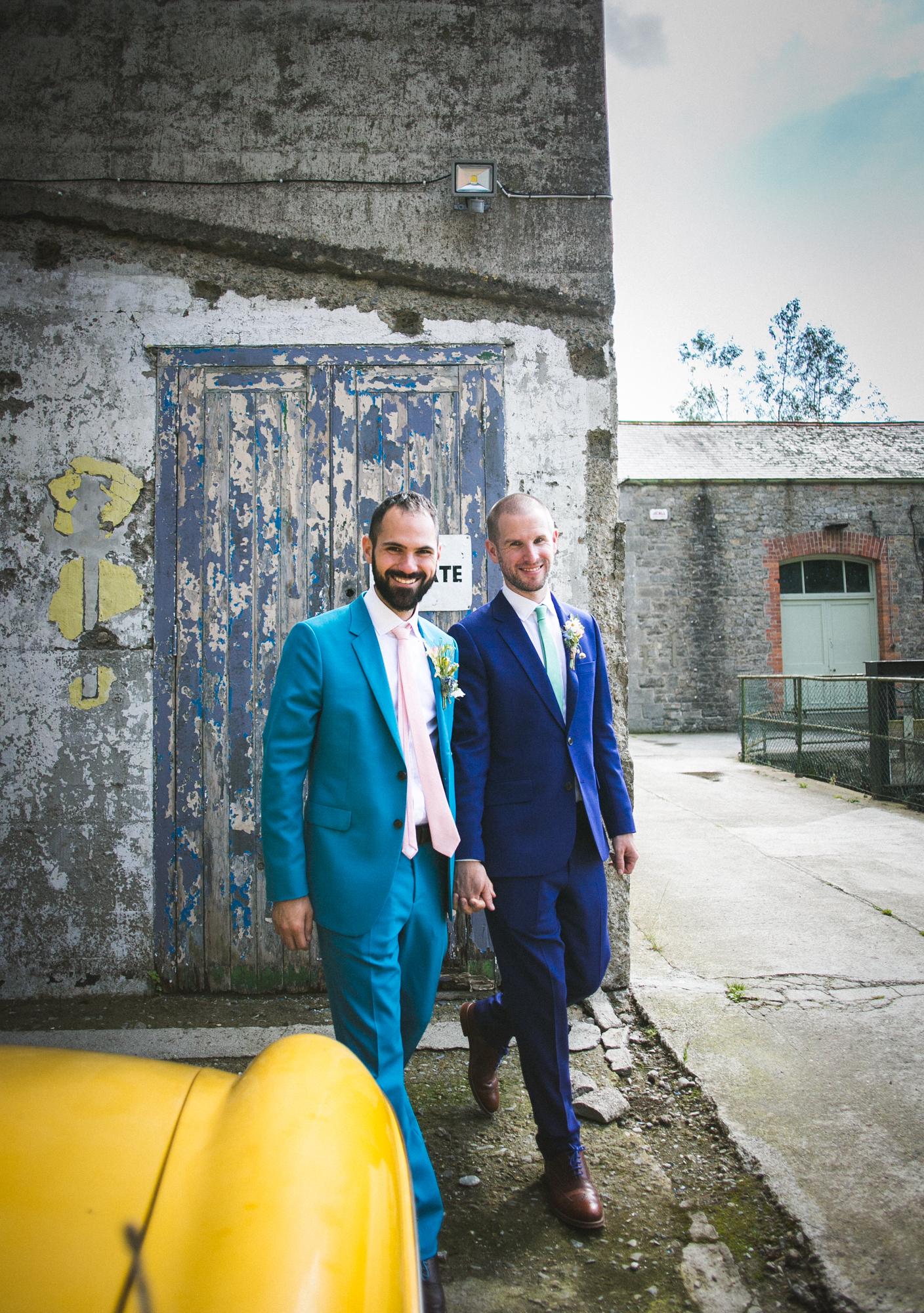 Gay weddings Ireland Millhouse-144.jpg