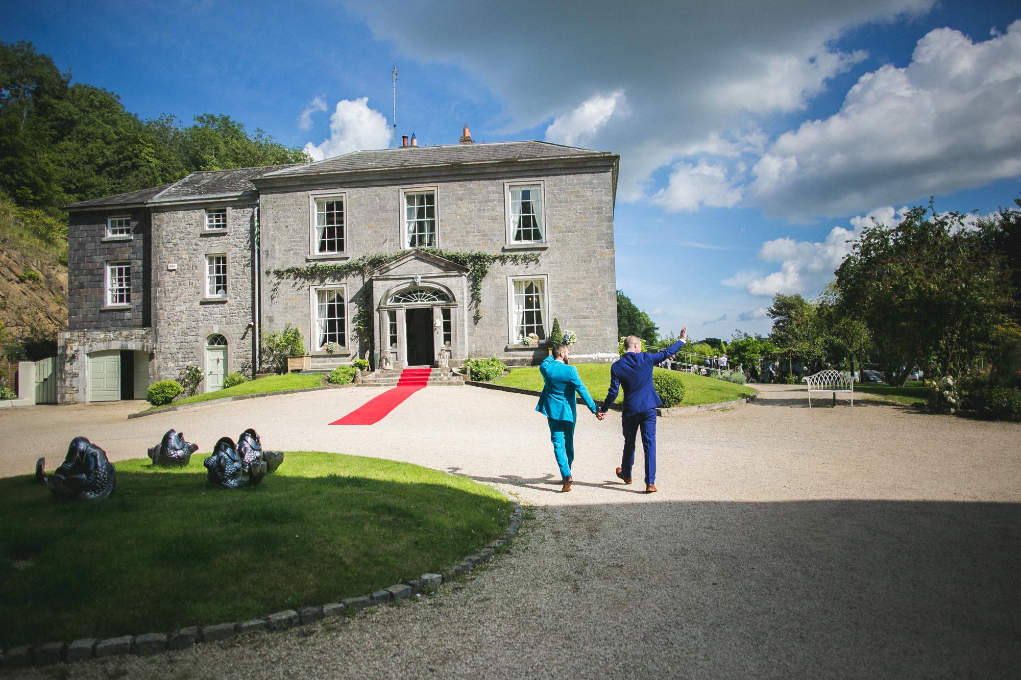 Gay weddings Ireland Millhouse-146.jpg