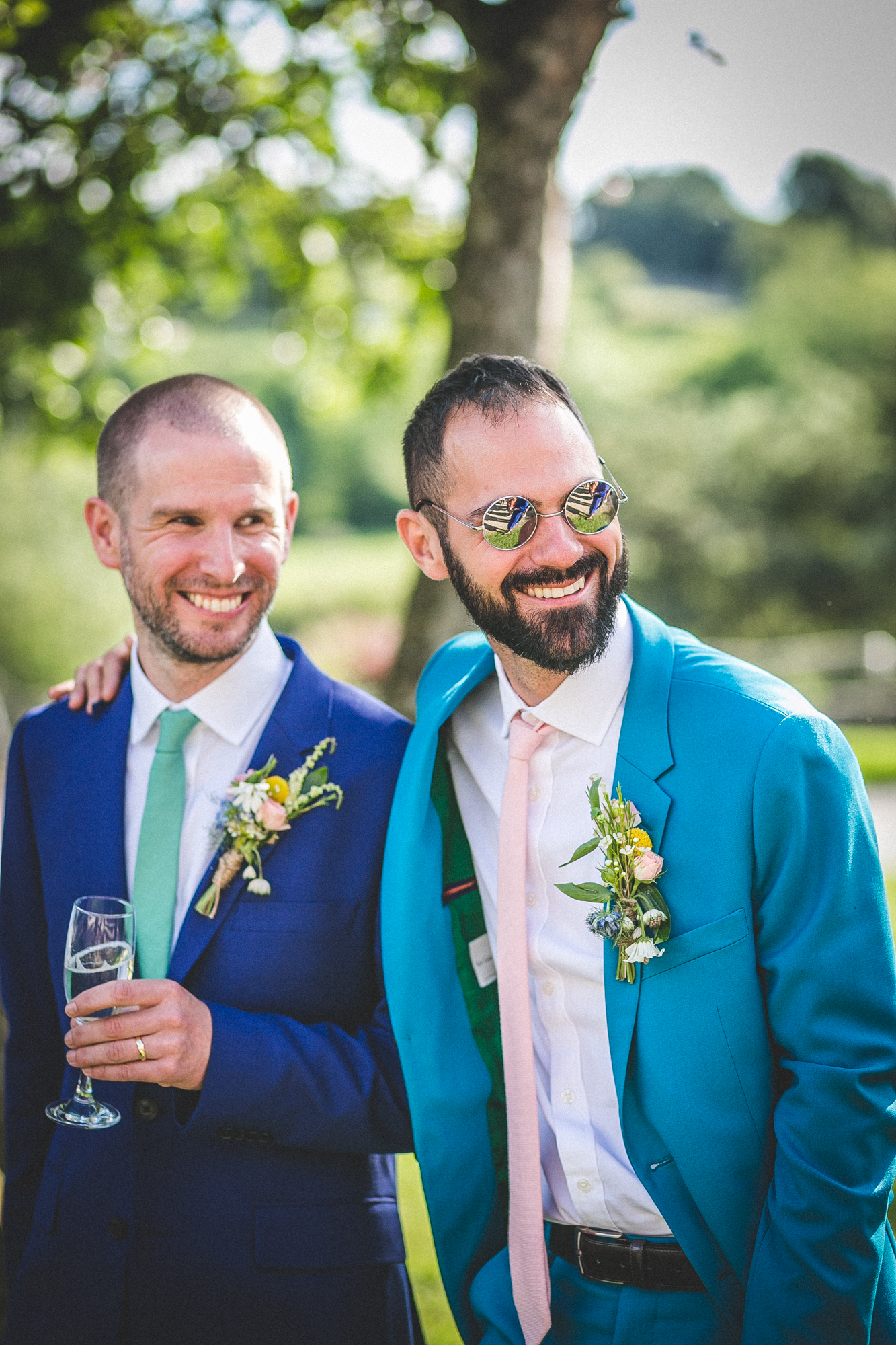 Gay weddings Ireland Millhouse-181.jpg