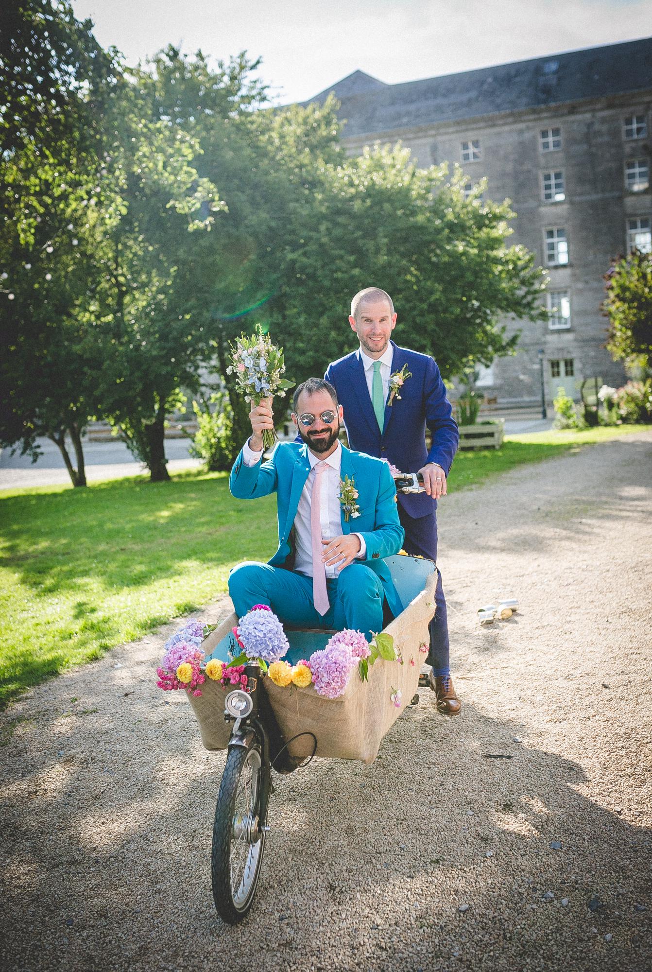 Gay weddings Ireland Millhouse-187.jpg