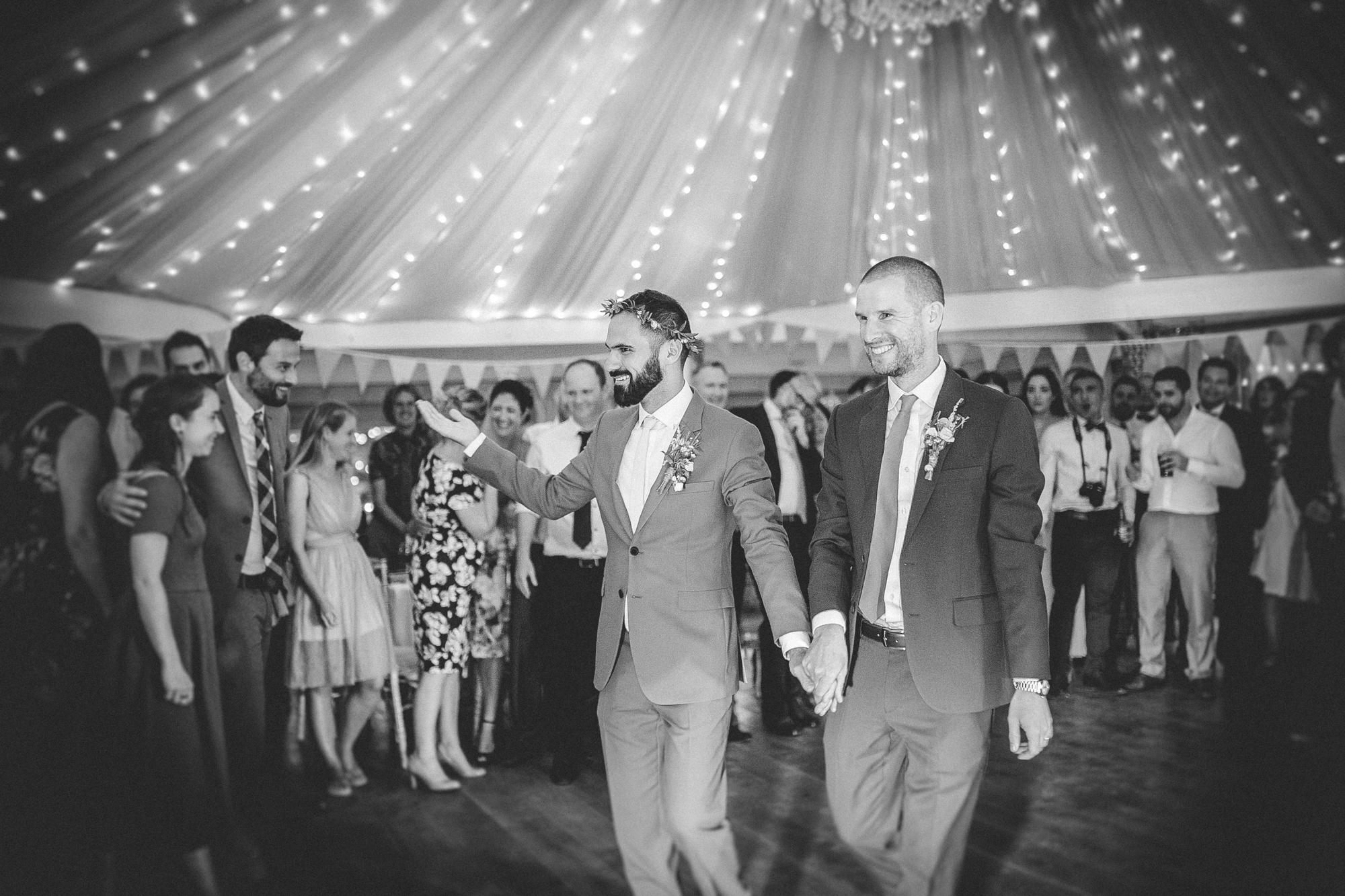 Gay weddings Ireland Millhouse-206.jpg