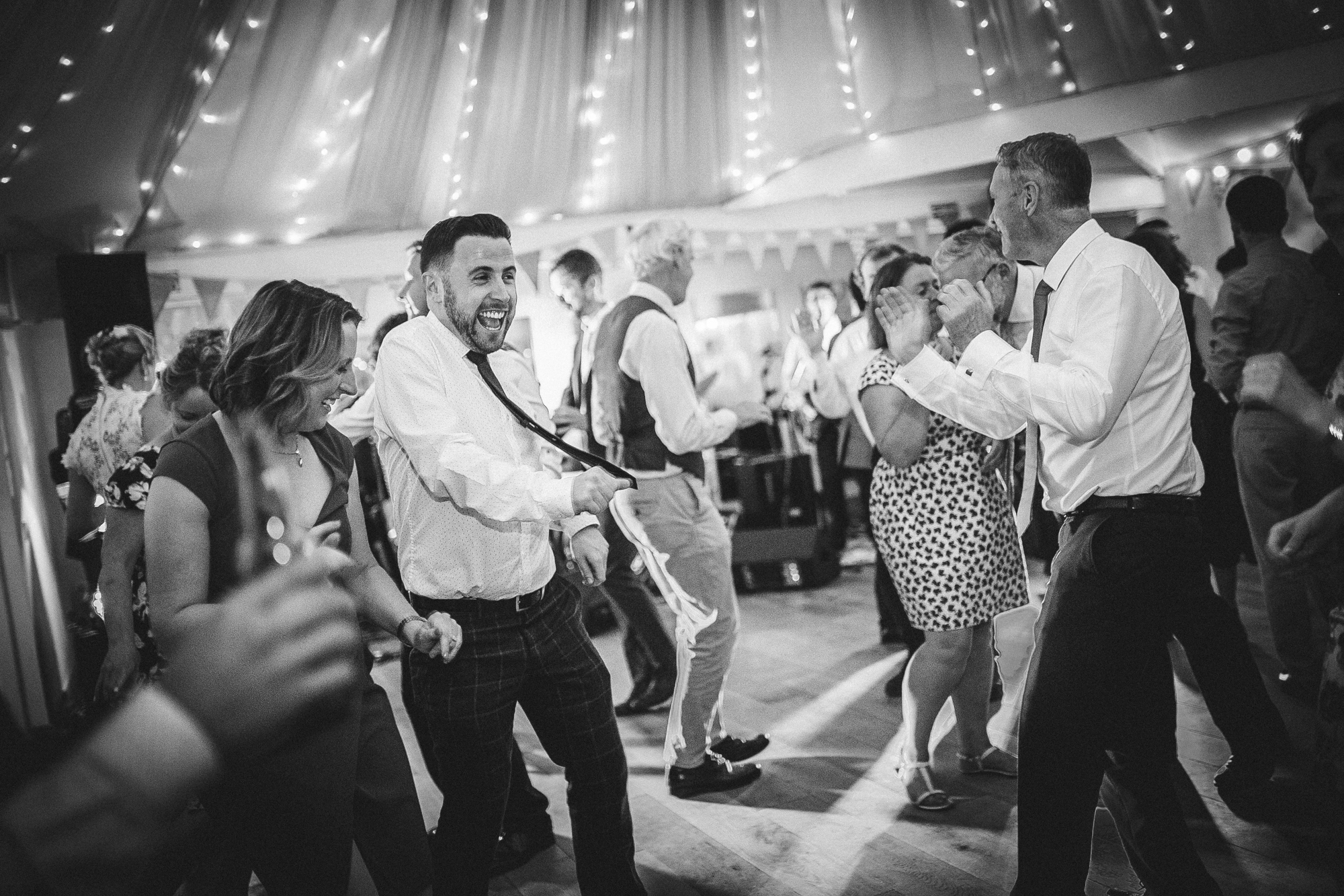 Gay weddings Ireland Millhouse-215.jpg