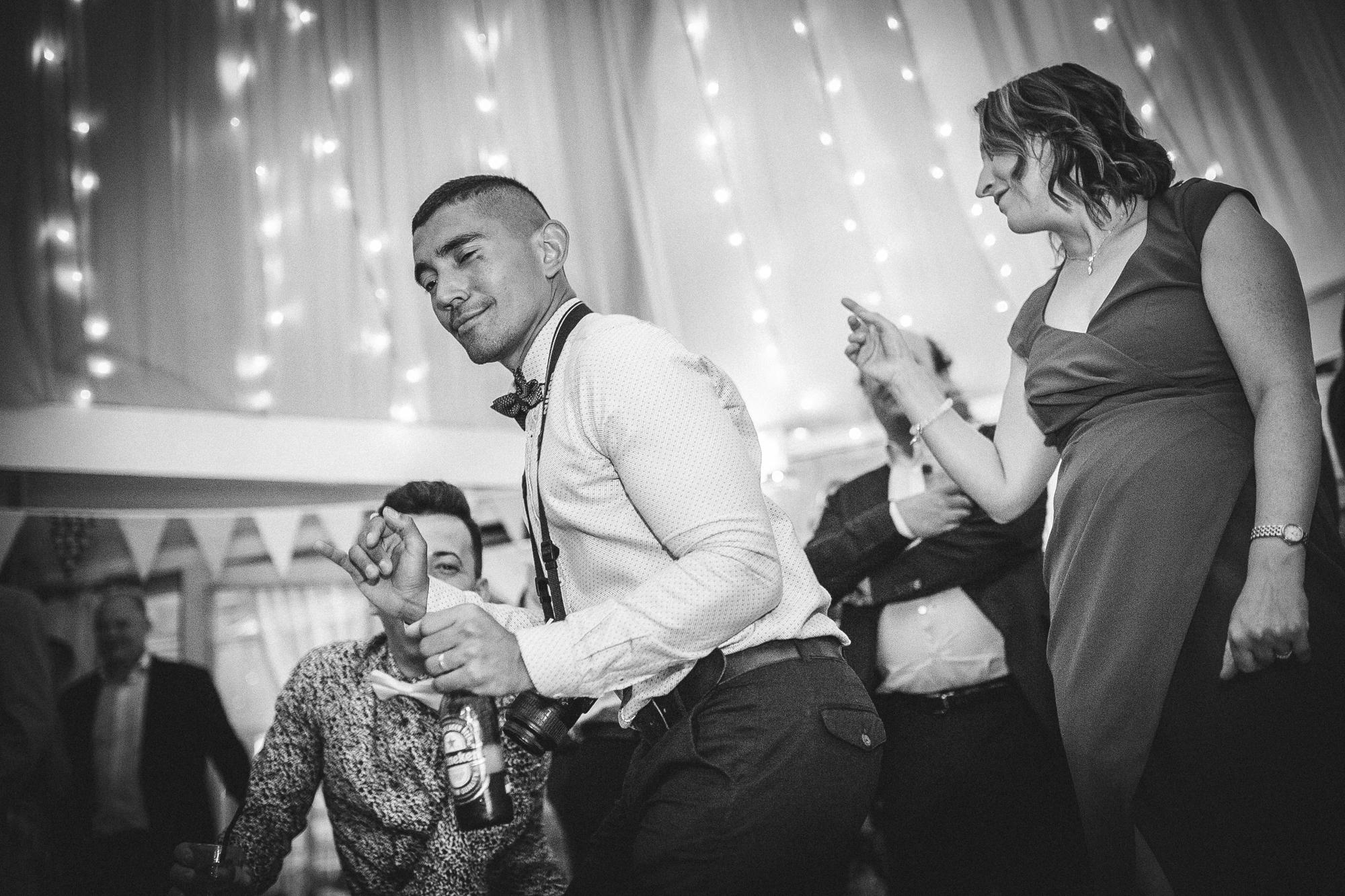 Gay weddings Ireland Millhouse-217.jpg