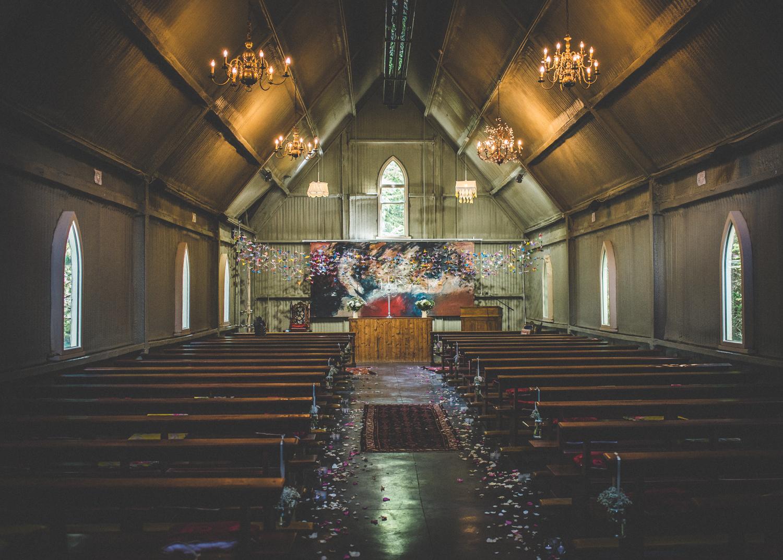 Mount Druid wedding-2.jpg