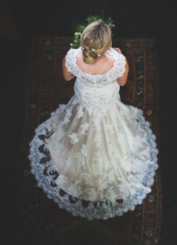 Mount Druid wedding-14.jpg