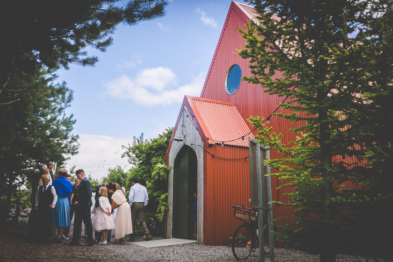 Mount Druid wedding-22.jpg