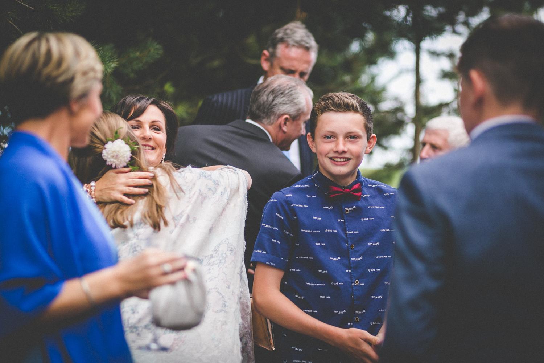 Mount Druid wedding-23.jpg