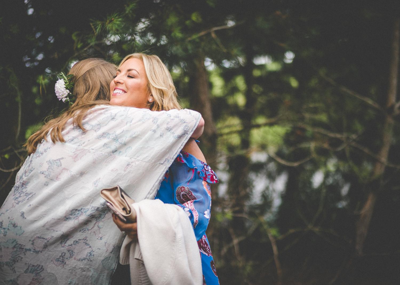 Mount Druid wedding-31.jpg