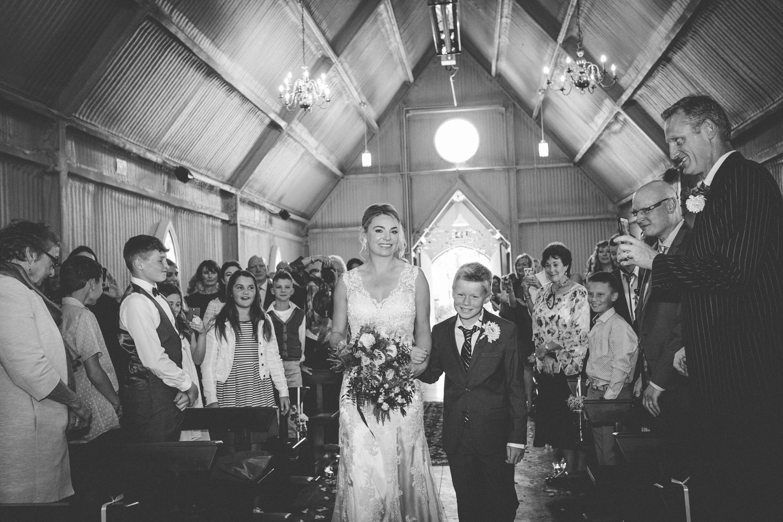 Mount Druid wedding-36.jpg