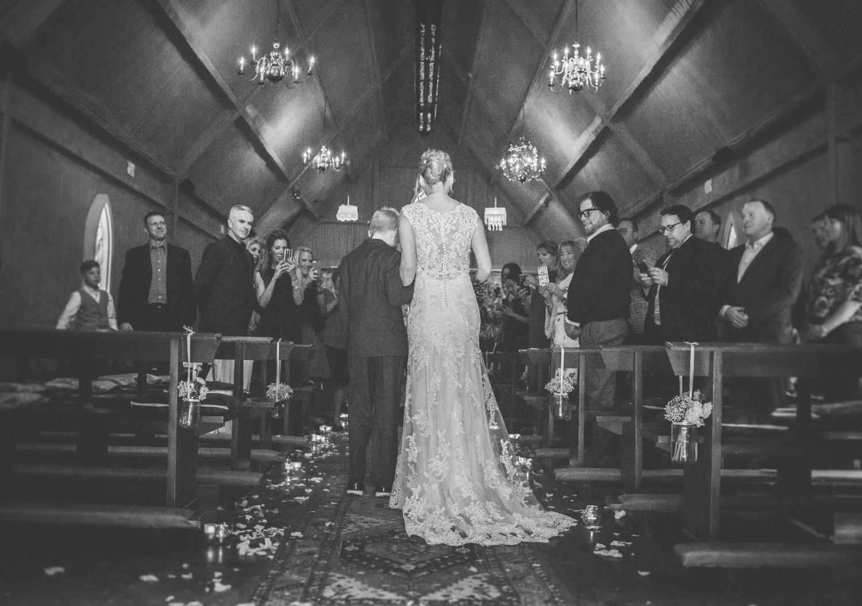 Mount Druid wedding-42.jpg