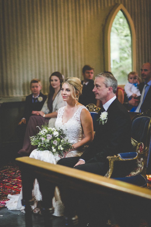 Mount Druid wedding-44.jpg
