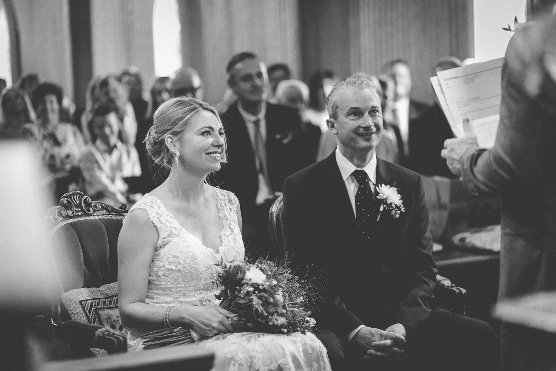 Mount Druid wedding-45.jpg