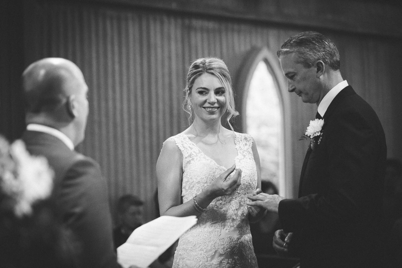 Mount Druid wedding-47.jpg