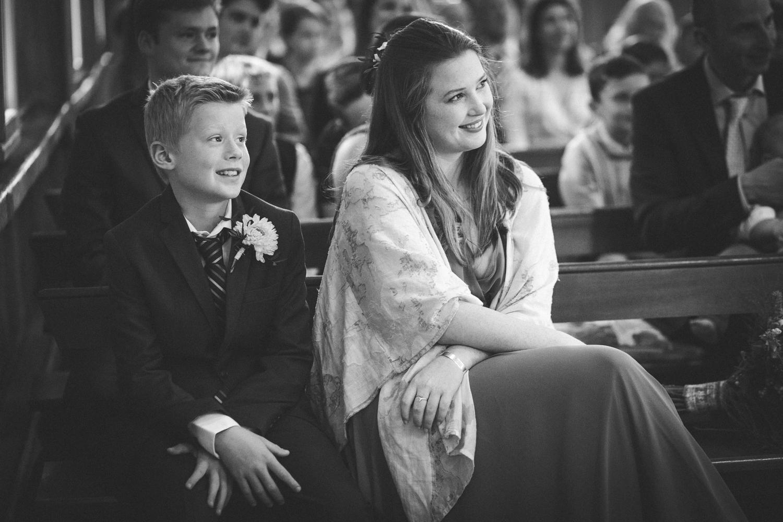 Mount Druid wedding-50.jpg