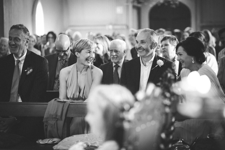 Mount Druid wedding-54.jpg