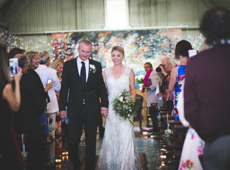 Mount Druid wedding-57.jpg