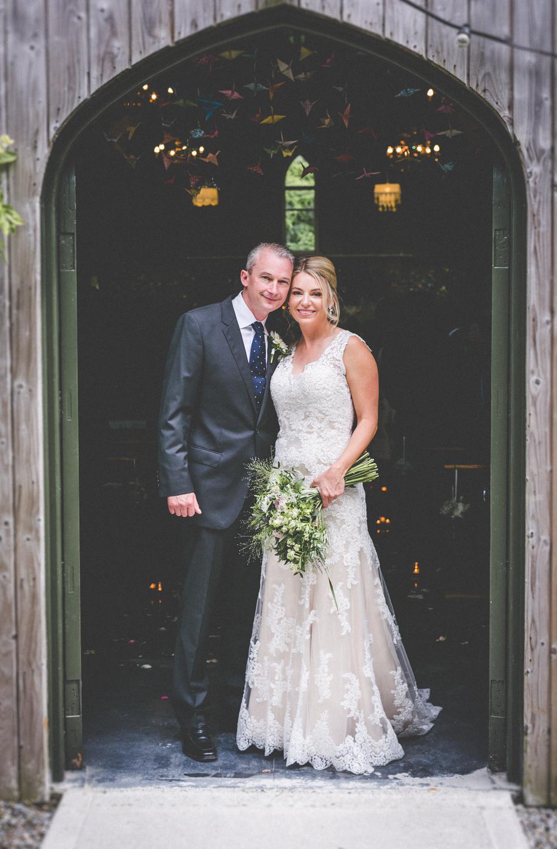 Mount Druid wedding-56.jpg