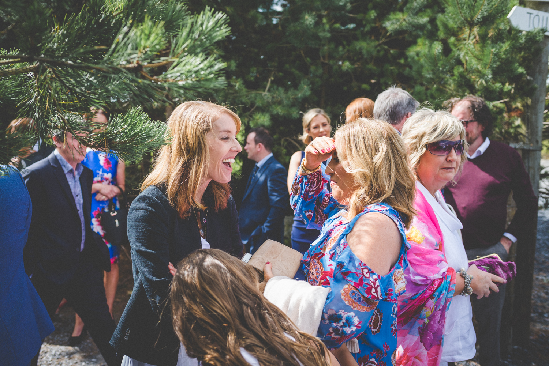Mount Druid wedding-74.jpg