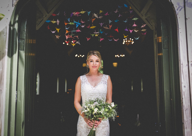 Mount Druid wedding-75.jpg