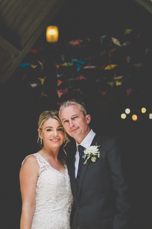 Mount Druid wedding-77.jpg