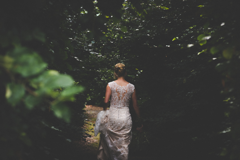 Mount Druid wedding-85.jpg