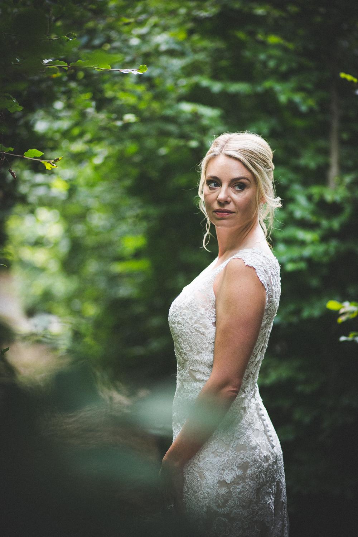 Mount Druid wedding-86.jpg