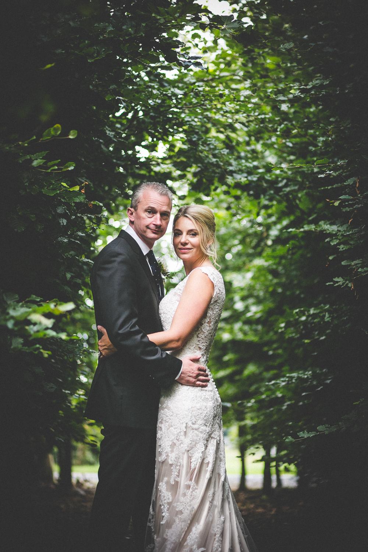 Mount Druid wedding-90.jpg