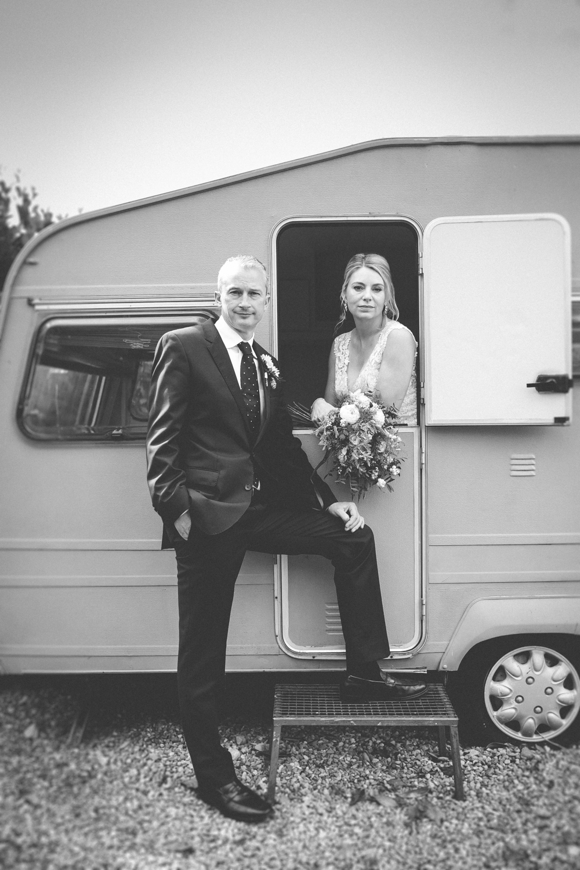 Mount Druid wedding-92.jpg