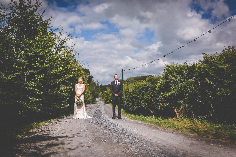Mount Druid wedding-99.jpg