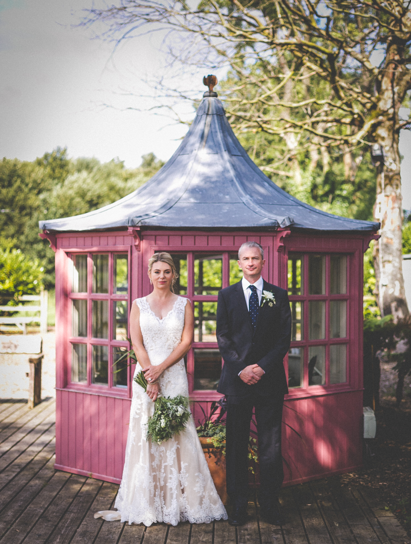 Mount Druid wedding-109.jpg