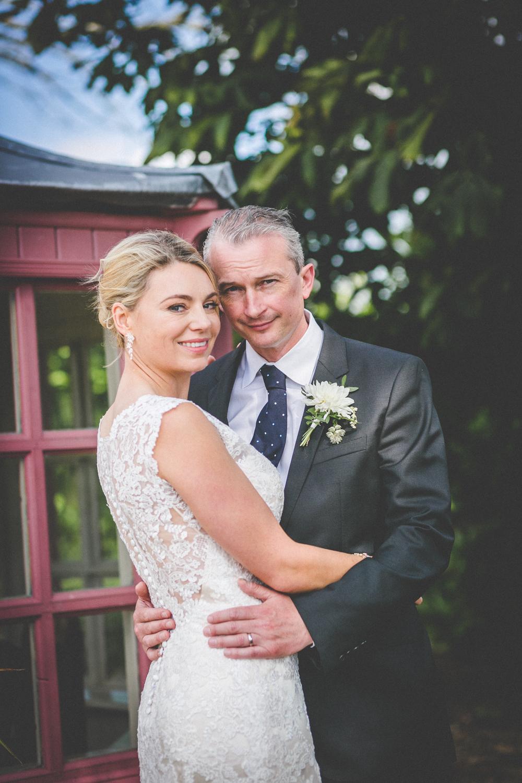 Mount Druid wedding-111.jpg